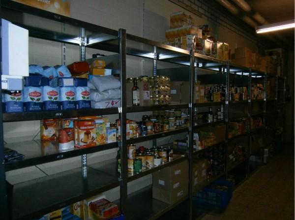 Voedselbank 30-06-2012 F
