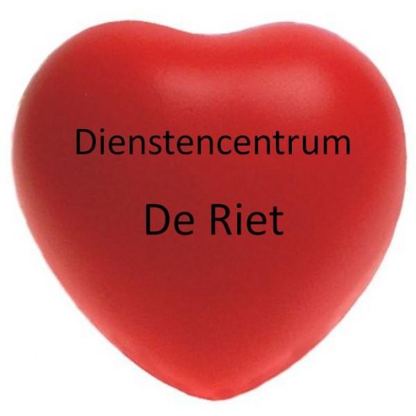 I-love-Dienstencentrum-De-Riet-600x600