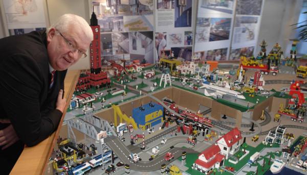 Sjoers-Legostad3