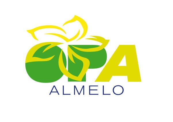 OPAlogoAlmelo (2)