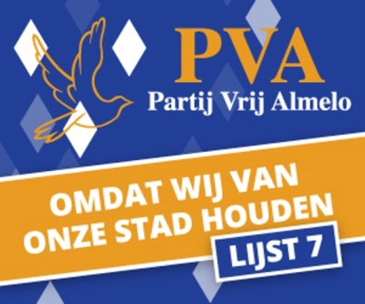 PVA_banner300x250
