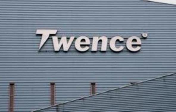 twence1